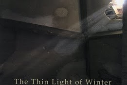 The Thin Light of Winter