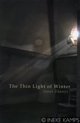 The Thin Light of Winter