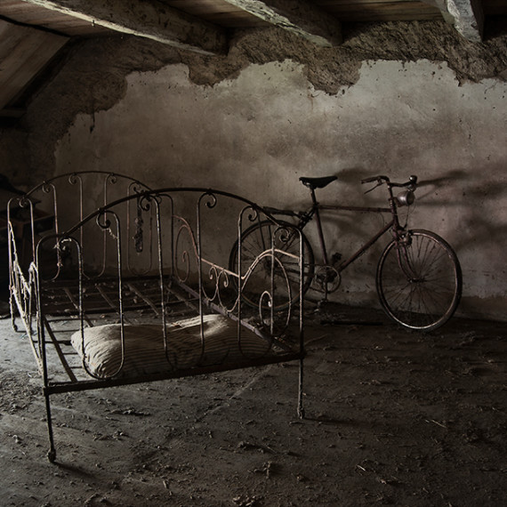 bed-and-bike